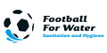 Football for Water